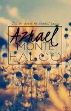 Azrael Ian Montefalco III Fan-Fiction by abadju