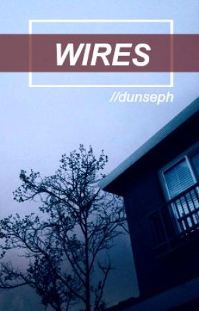 Wires (Joshler One Shot) by dunseph