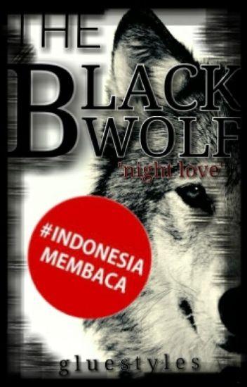 The Black Wolf (Night Love)
