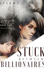 Raw Possessive Passion by ktish7