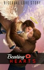 Beating Hearts (Bisexual Love Story) by the_inkslinger