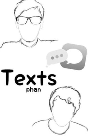 Texts||Phan