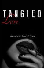 Tangled Love ( Avengers Love Story ) by JazzlynLovesDowney