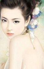 Tuyệt Sắc Độc Y: Kim Chủ Bí Mật Người Yêu - Vân Nữ (Trọng sinh, hiện đại, hoàn) by haonguyet1605