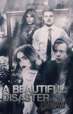 A Beautiful Disaster 3. by 1994Styles_