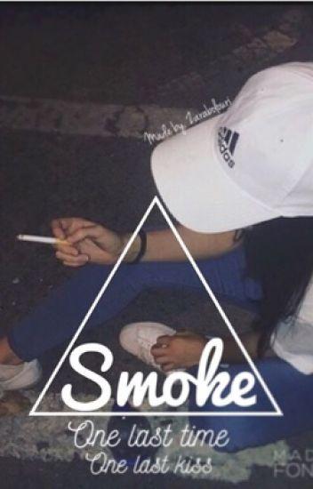 Smoke || f.s
