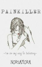 PainKiller by norsamora