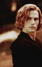 Special (Jasper Hale love story) by fanficaddict333