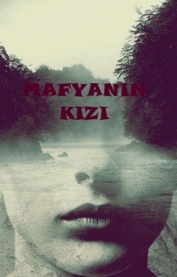MAFYANIN KIZI