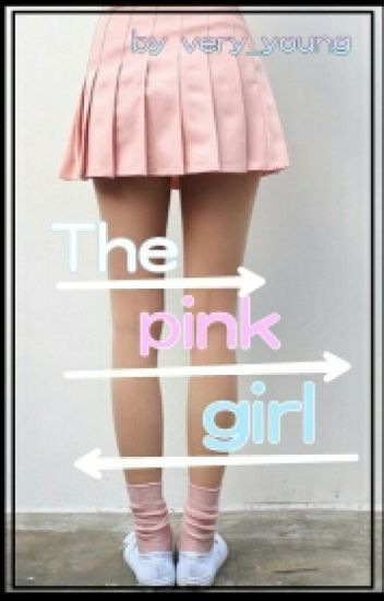 Pink Girl H//S