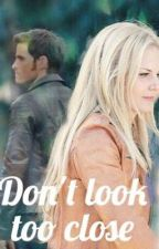 Don't look too close by sheriffswaan
