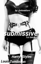 Submissive - l.s. by larrycase