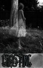 Ghosting by Cheryl_Sweetheart101