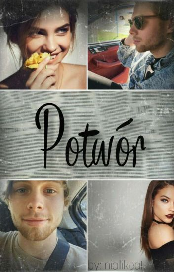 Potwór - Luke Hemmings