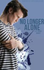 No Longer Alone (A Doctor Who Fan-fiction) by ErinThorpeDowney