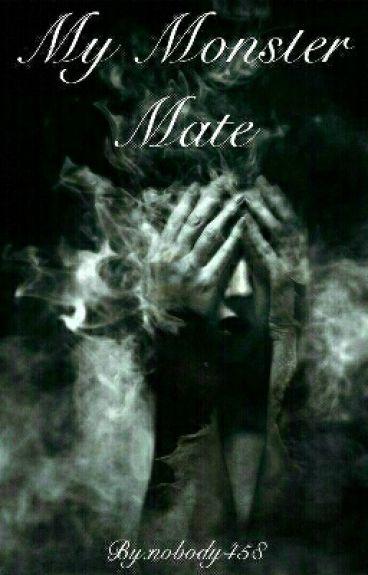 """My Monster Mate - Secret  """" SELTENE KAPITEL"""""""