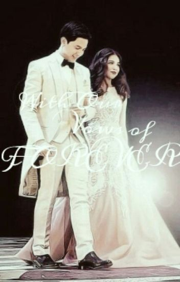 With Our Vows of Forever (Sequel of I Do) (AlDub/MaiDen)