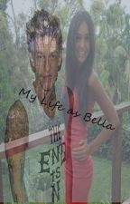 My Life as Bella (Cody Simpson Lovestory) by Lejlaaxoxo143