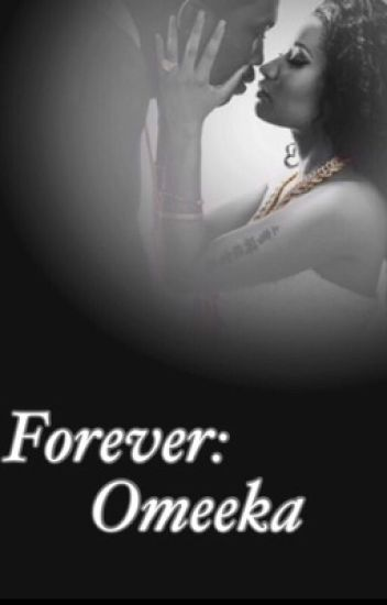 Forever: Omeeka