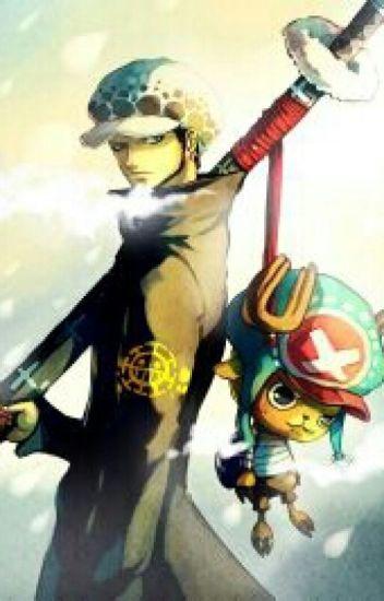 One Piece Fanfic~ Law X Reader - KawaiiSakura-chan - Wattpad