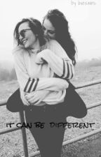 It can be different    girlxgirl by lovexwins