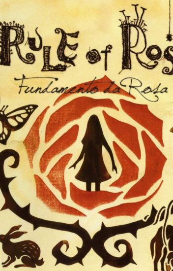 Fundamento da Rosa