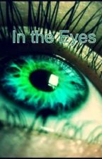 In the Eyes(I was adopted my aliens) by SarahFaith
