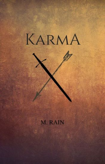 Karma (m/m)