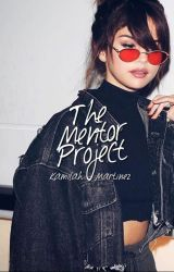 The Mentor Project by -moonlightchild-