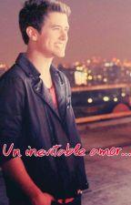 Un Inevitable Amor (Logan Henderson Y Tu) | EDITANDO | by Nicole_123b