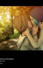 Till the end of time life is strange pricefield by officialme103