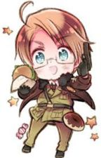 Hetalia Would You Rather by Z_Alice