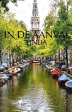 In De Aanval. by lindaa_x