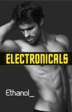 Electronicals [BxB] by Ethanol_