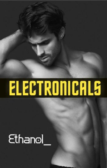 Electronicals [BxB]