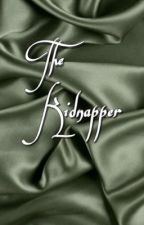 The Kidnapper {Cody Herbinko} by literallycody
