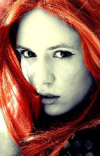 Bella Volturi by shadowhunter523