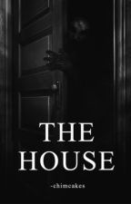 The House [S1/S2] | BTS by -chimcakes