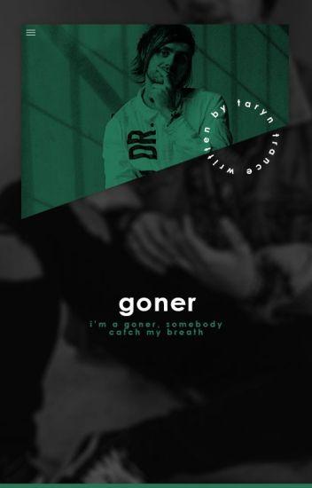 Goner | M.C.