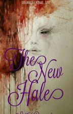 The new Hale ( Fanfic De Teen Wolf ) by LettyNascimento49