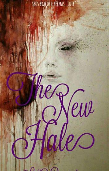 The new Hale ( Fanfic De Teen Wolf )