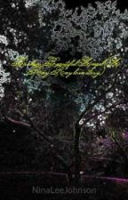 Broken, Beautiful Angel (A Ray Ray love story) by NinaLeeJohnson