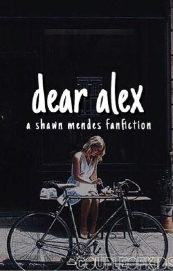 dear alex; shawn mendes[2]