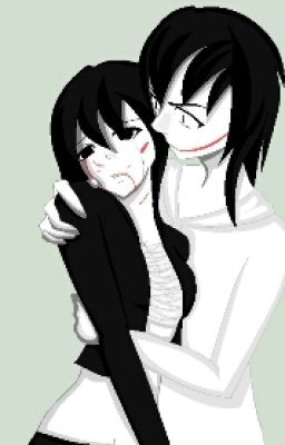 Jeff The Killer & Jane The Killer - Finding a new member ...