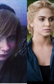 Rosalie Cullen's lost little sister by Twihard4lifee