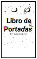 |Libro de Portadas| by stzuri