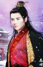 (Chuyển ver)(Hunhan)(H) Tống hồ nhập lang khẩu by LucyNguyen0794