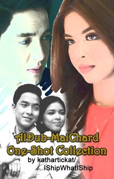 ALDUB One-Shot Collection by kathartickat
