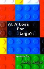 At a Loss for Legos by LinkinLetters