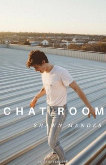 Chat Room [mendes]